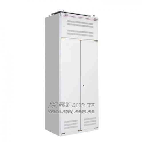 配电箱AT-PDX-05