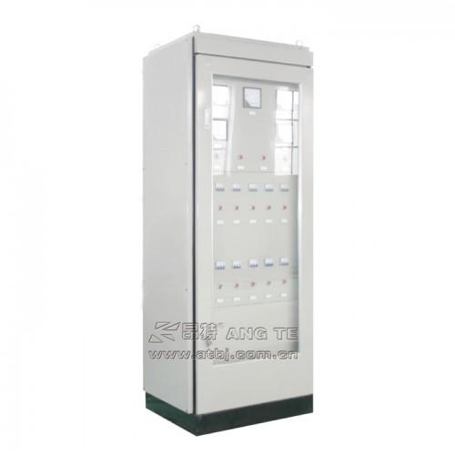 配电箱AT-PDX-04