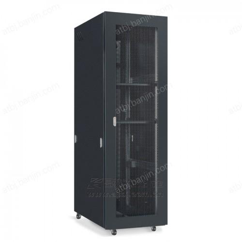 网络机柜K3机柜AT-JG-06