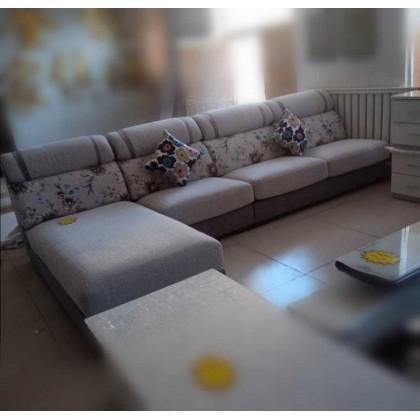 天元沙发简单大方实用