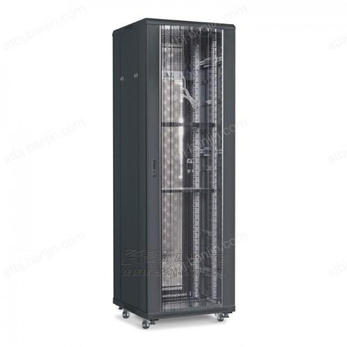 网门服务器机柜AT-JG-05