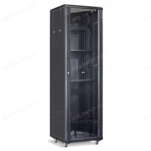 豪华网络机柜AT-JG-04