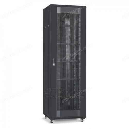 网络设备监控机柜AT-J