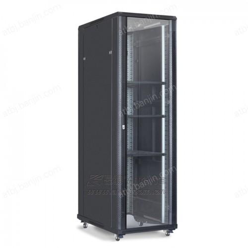 网络机柜交换机机柜AT-JG-02