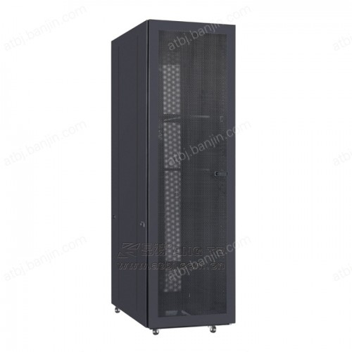 厂家直销IBM机柜AT-JG-01