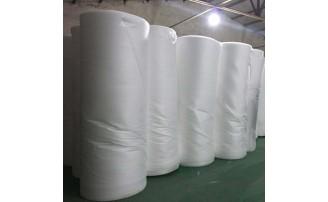 珍珠棉包装材料