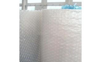 气泡膜包装材料