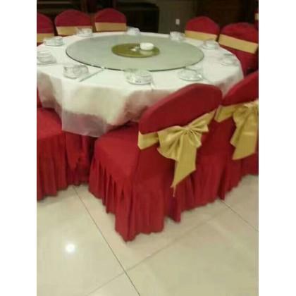 婚宴大厅家具