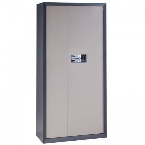 保密文件柜LM-GB004