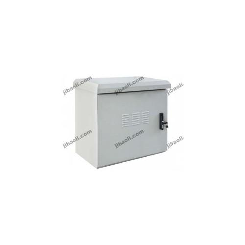 不锈钢户外配电箱控制