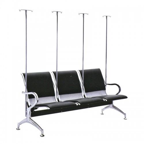 医院候诊椅输液椅12