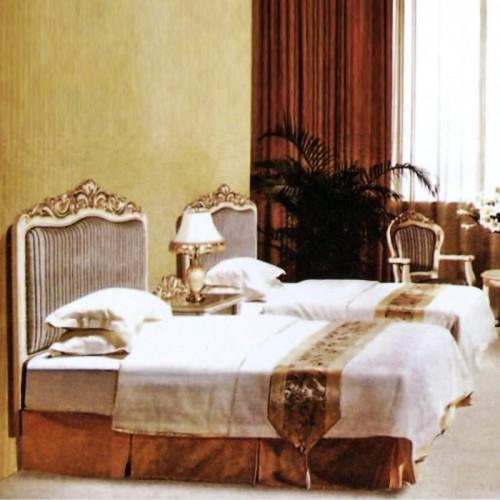 酒店美式套房家具A-13