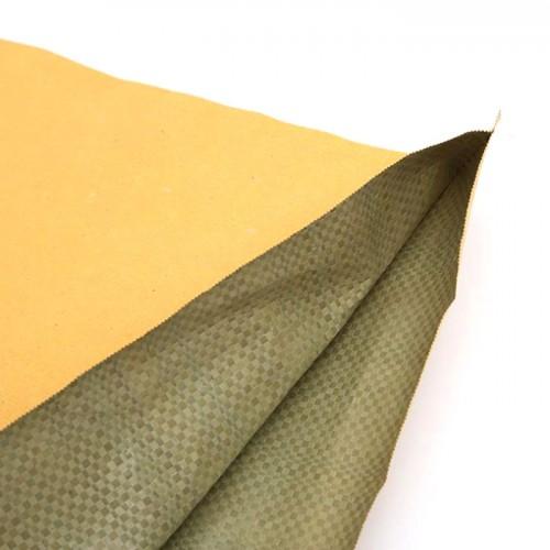 床垫海绵材料05