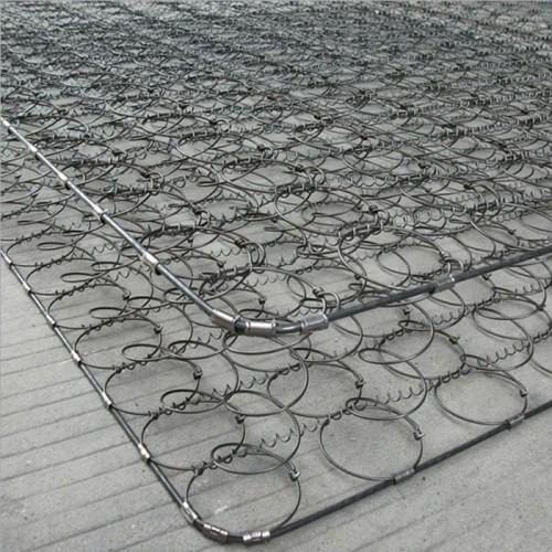 床垫弹簧床网?#19981;?#26222;网