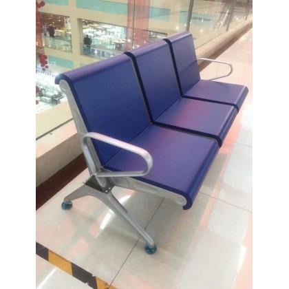 PV加厚机场椅