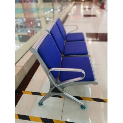 医院候诊排椅车?#38236;?#20505;
