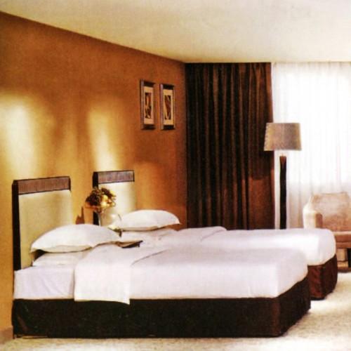 酒店旅馆公寓套房家具