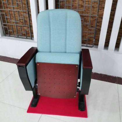 礼堂椅122