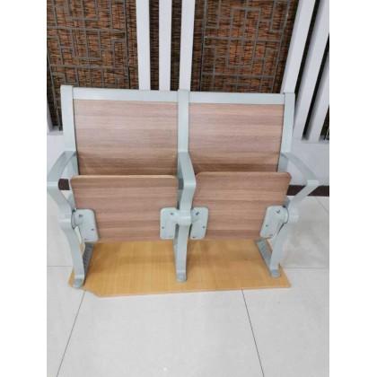 阶梯椅012