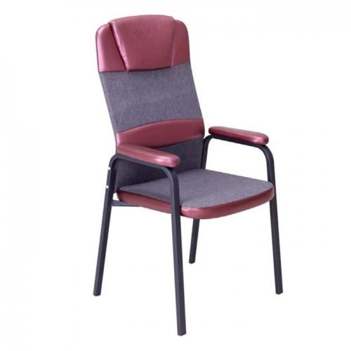 雀友麻将椅座椅