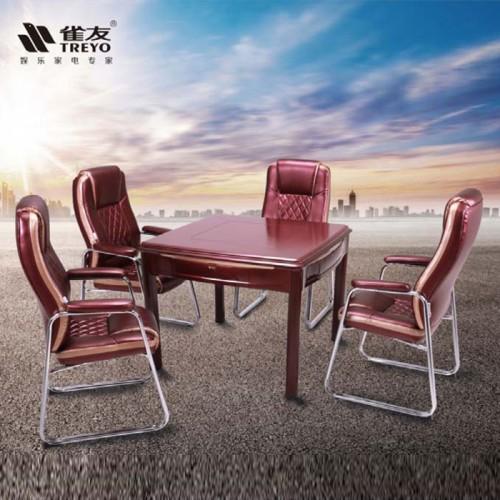 雀友专用棋牌椅麻将椅