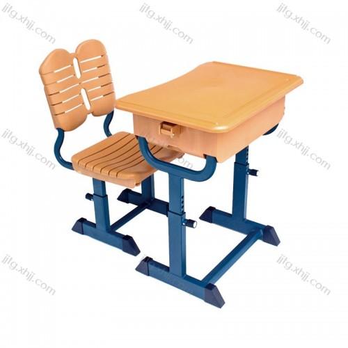 学校学生升降课桌椅KZY-06
