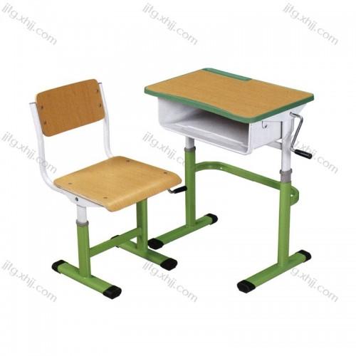 中小学生课桌椅KZY-04