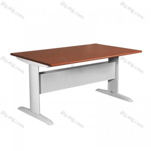 图书馆阅览桌培训桌YLZ-06