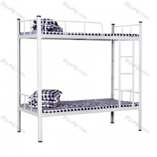 学校宿舍上下床双层床SXC-09