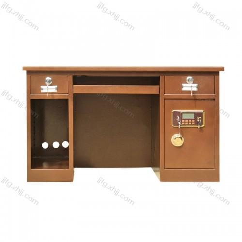 办公保险桌电脑桌BXZ-03