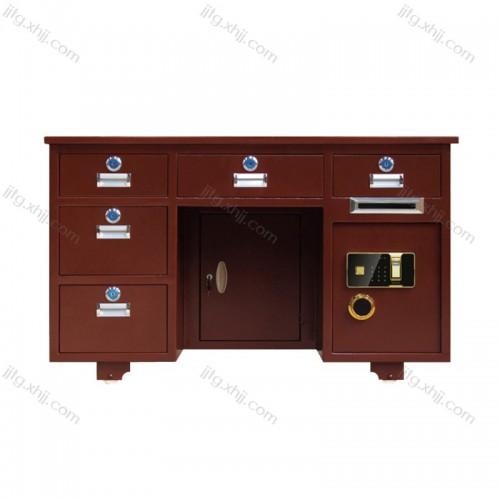 电子密码财务办公保险桌BXZ-02