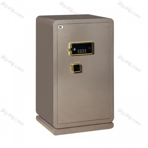 电子密码保险箱保险柜BXG-20