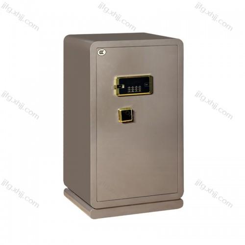 办公电子密码保险柜BXG-19