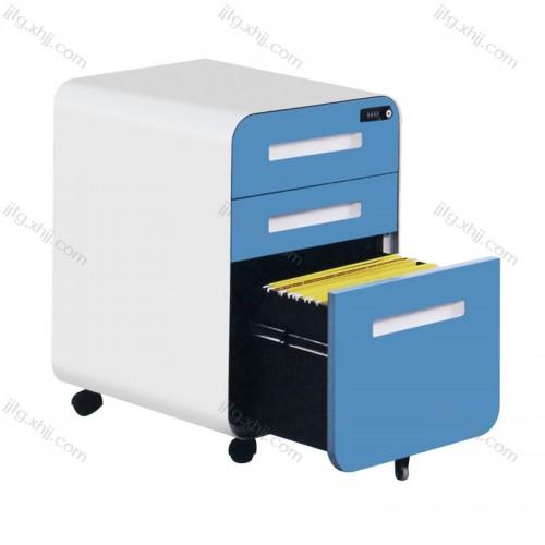 移动矮柜办公室活动柜 HDG-16
