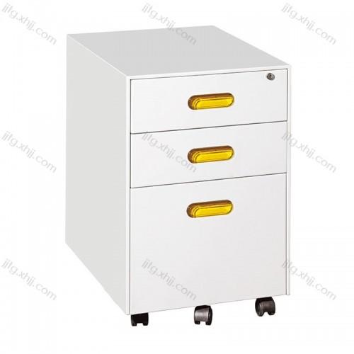 移动文件柜办公活动柜HDG-14