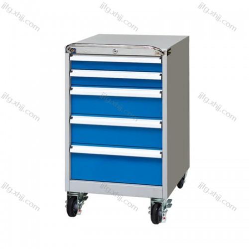 移动汽修工具车工具柜GJG-11