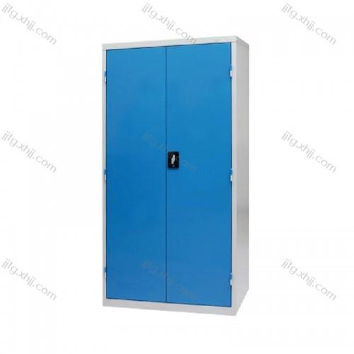 重型工具柜车间五金收纳柜GJG-07