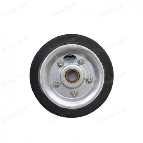 wheel  l9