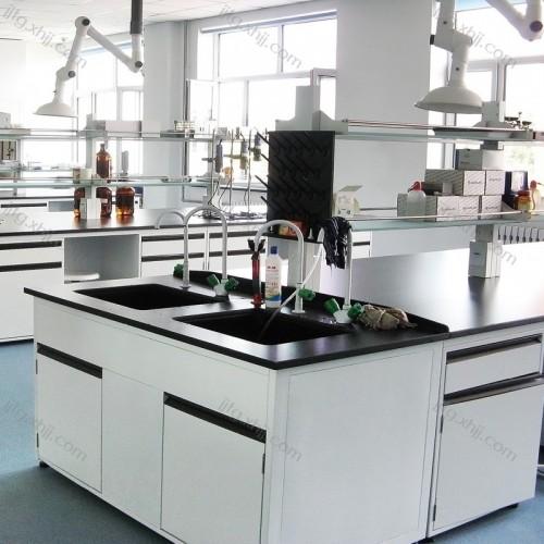 物理化学实验台实验室工作台SYT-03