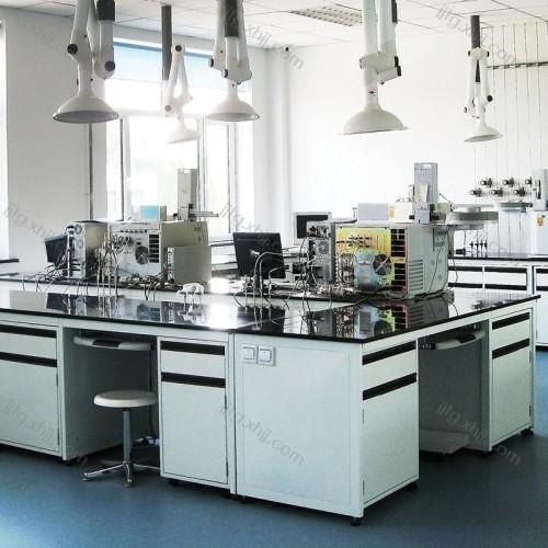 厂家直销实验室实验台SYT-02