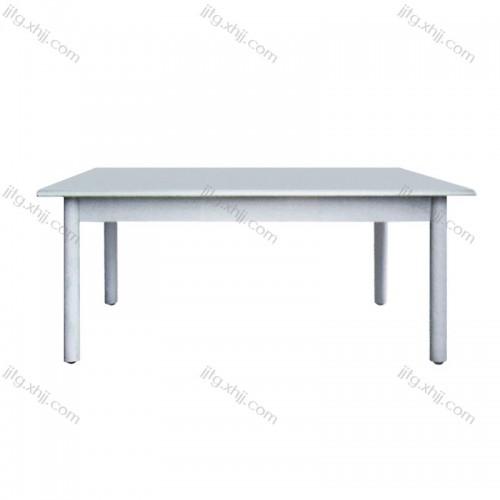 圆腿阅览桌YLZ-04