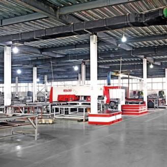 公司厂房 (1)