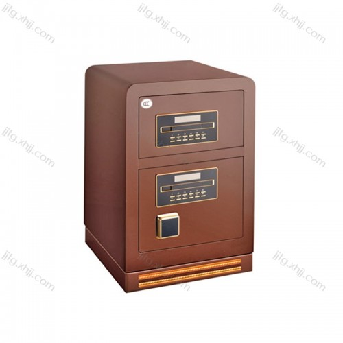 办公保险柜密码锁保险