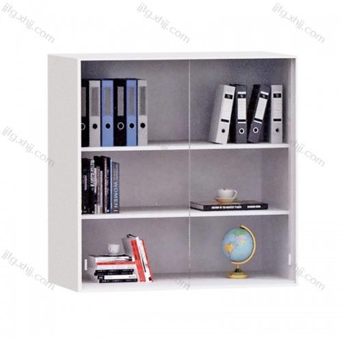 办公室矮柜装饰柜AG-09