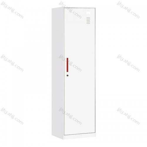 单门更衣柜储物柜BBG-13