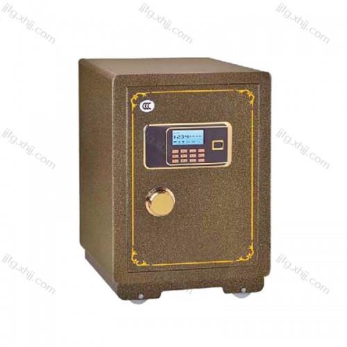 家用办公保险柜保险箱BXG-11