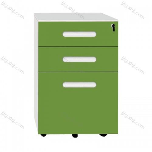 活动柜移动文件柜矮柜HDG-06