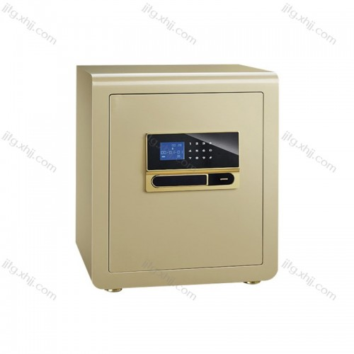 家用办公小型保险柜BXG-06