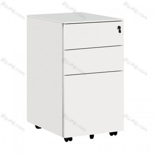 办公室矮柜活动收纳柜 HDG-02