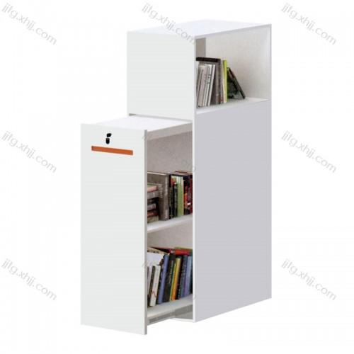 屏风柜办公室资料柜书架PFCLG-01